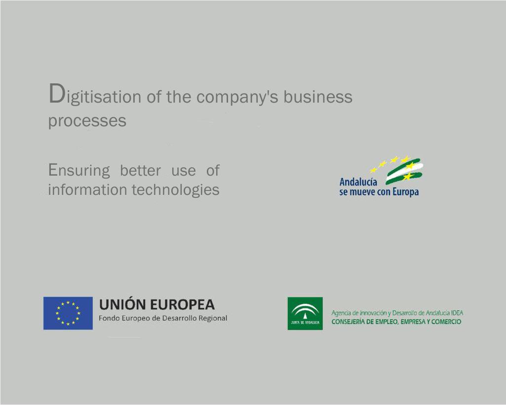 digitalizacion_procesos_en