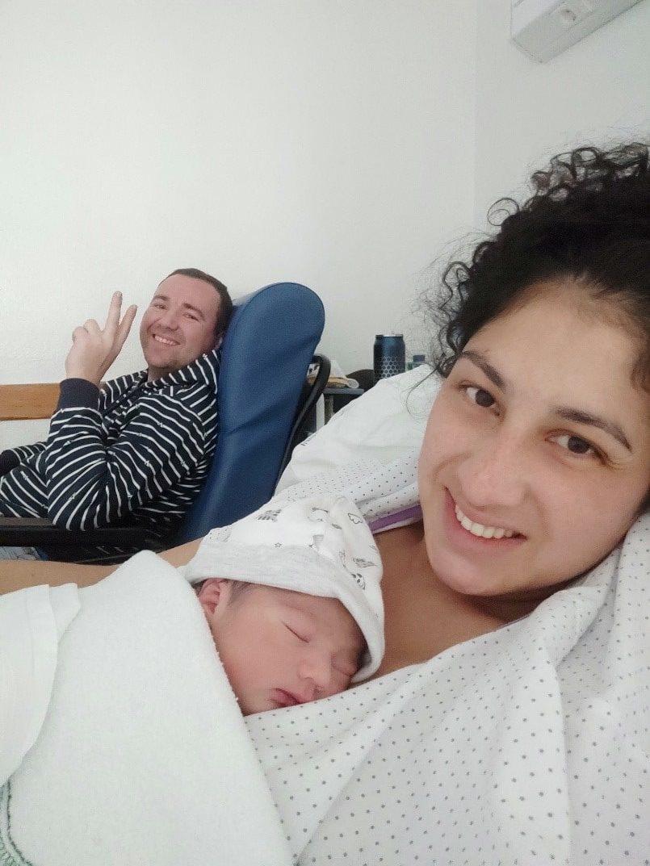 nacimiento-adam