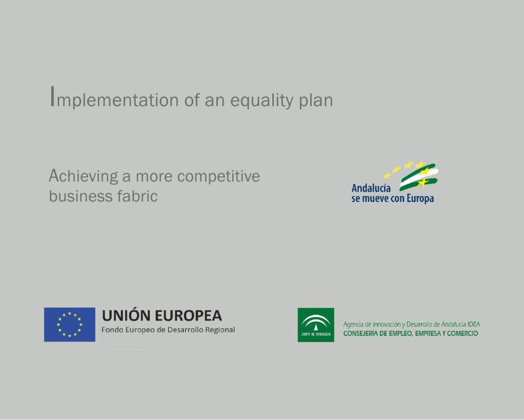 Plan_igualdad_en