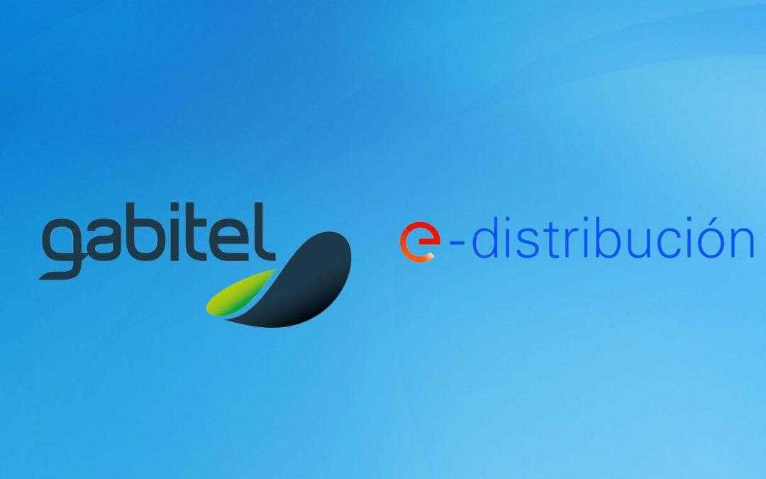 endesa_distribucion_Gabitel