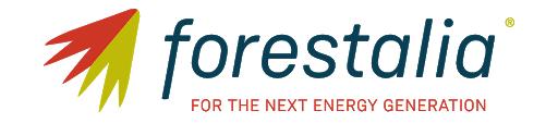 forestalia_logo