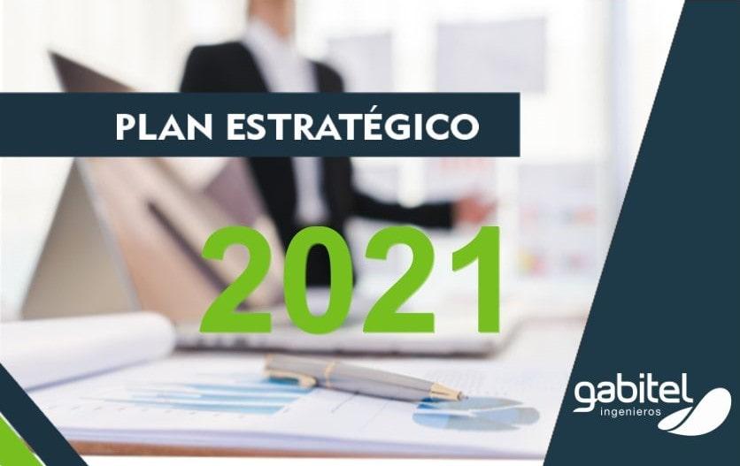 gabitel_plan_estrategico
