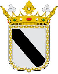 ayuntamiento_gibraleon_logo