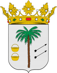 ayuntamiento_palma_del_condado_logo