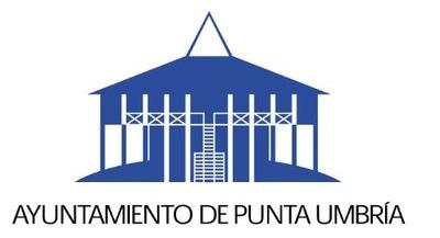 ayunta_punta_logo