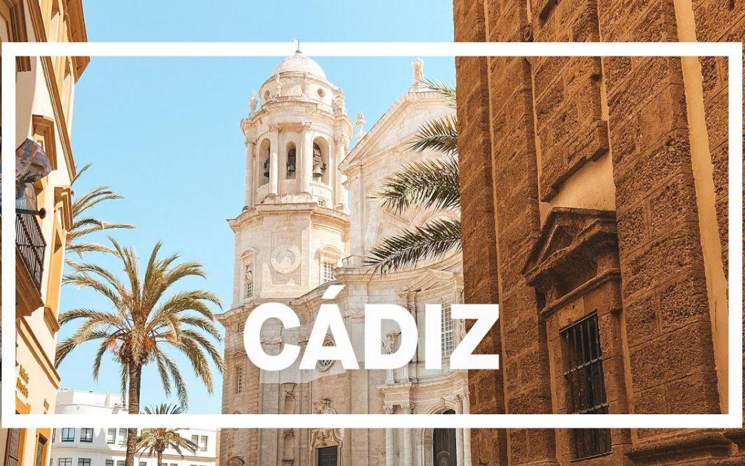 cadiz_0_destacada