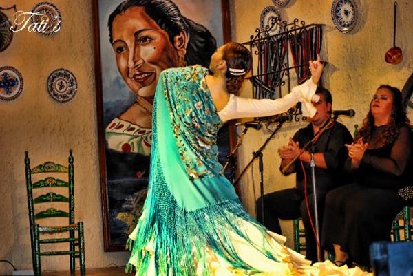 cadiz_5_flamenco