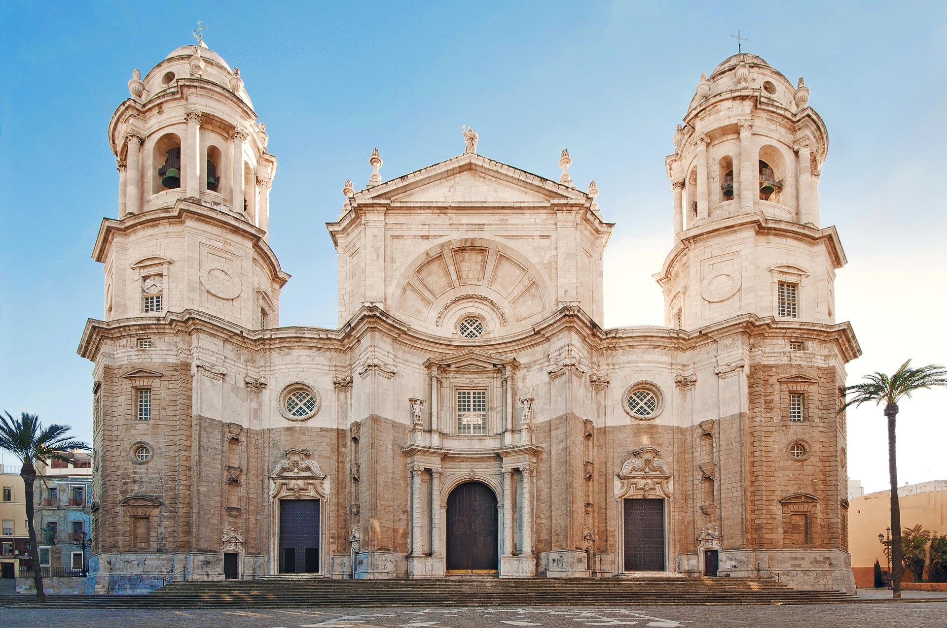 cadiz_9_catedral