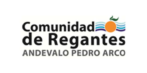 comunidad_regantes_logo