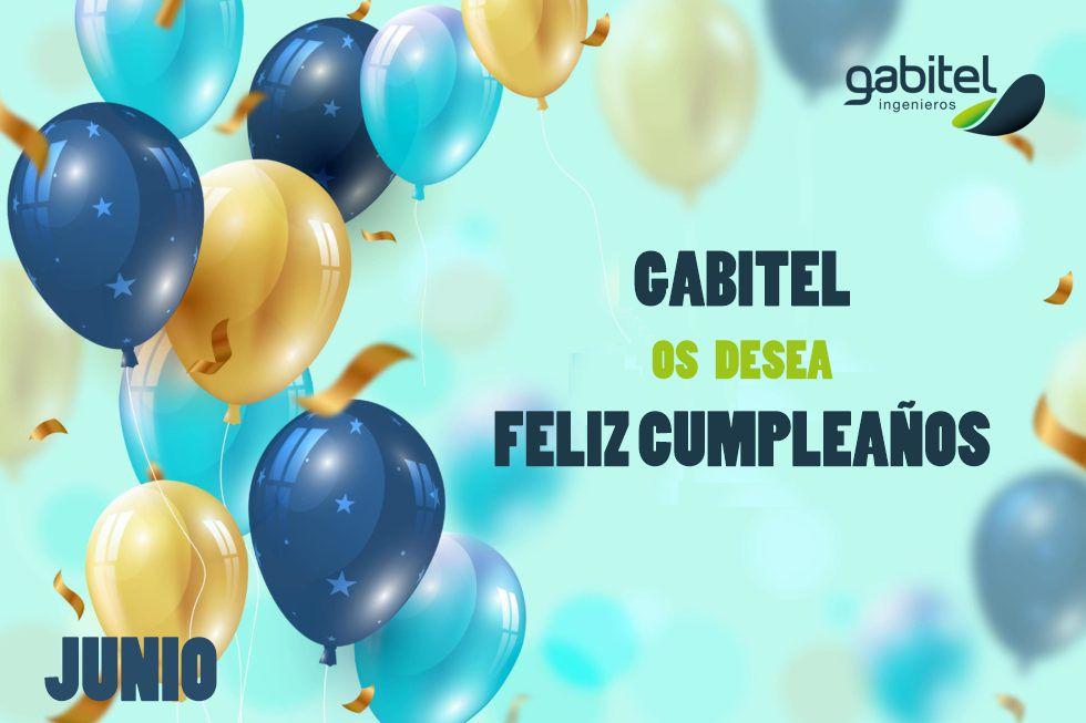 cumpleanos_junio_gabitel