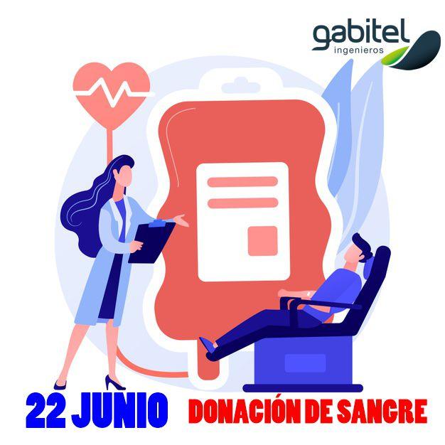 donacion_sangre_GABITEL