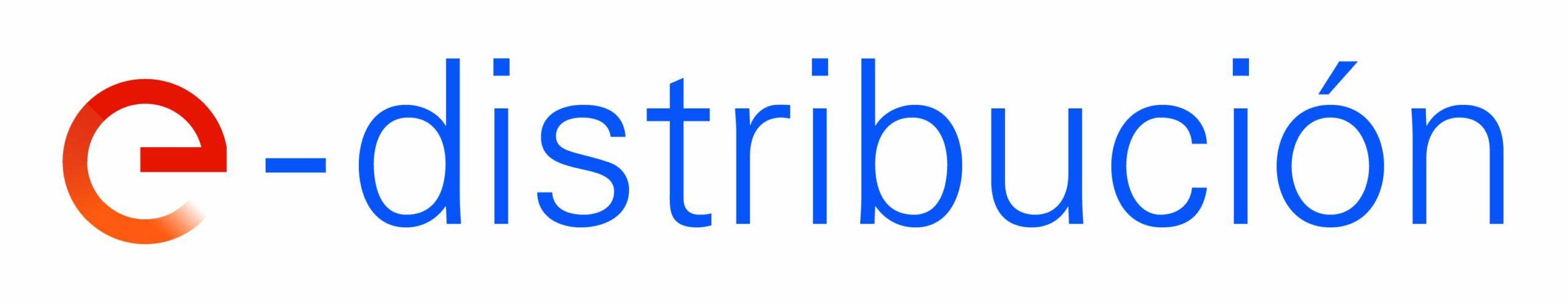 e_distribucion_logo