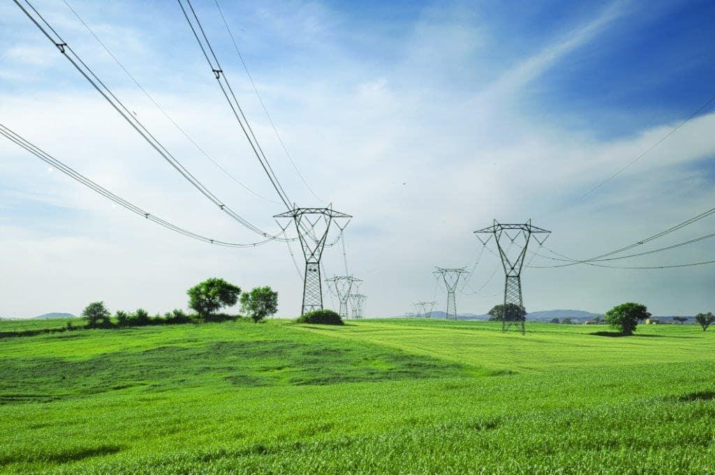 electricidad-eficiencia