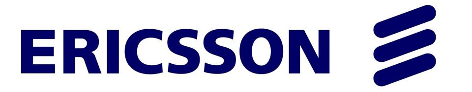 ericsson_last_logo