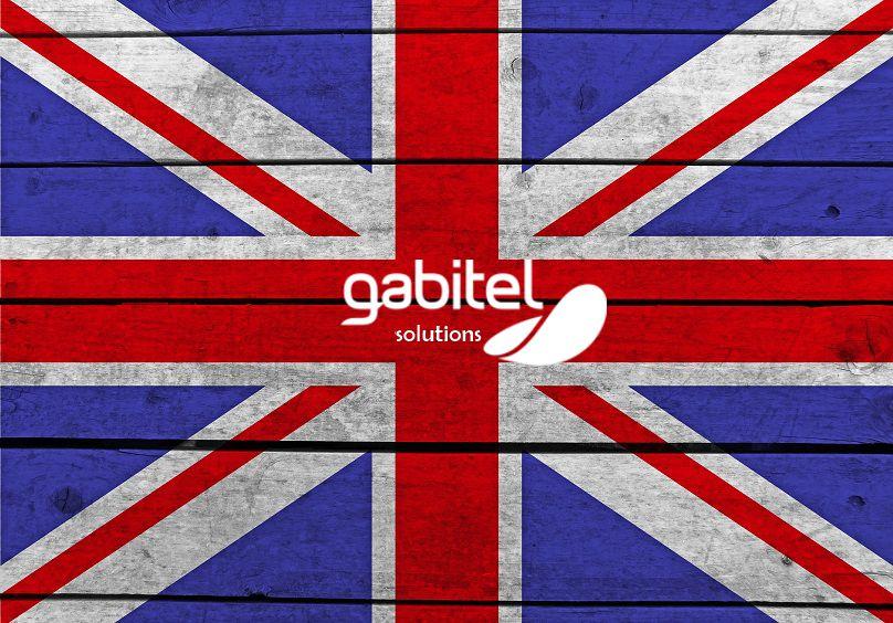 gabitel_uk