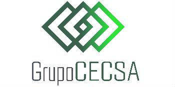 grupo_cecsa_logo
