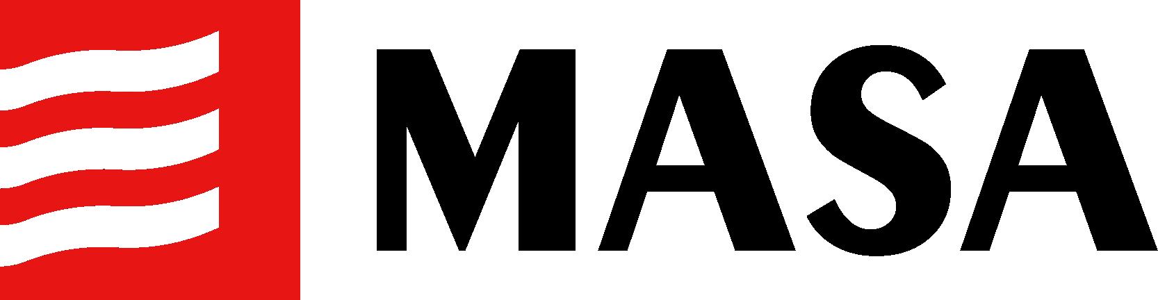 grupo_masa_logo