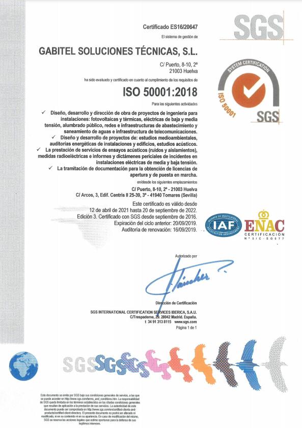 ISO_50001_2018_en