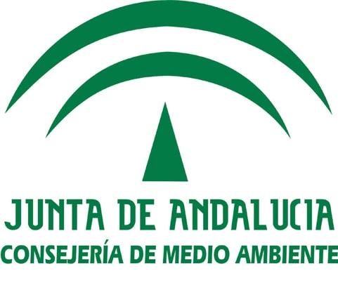 junta_andalucia_medio_ambiente_logo
