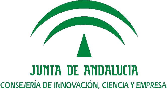 junta_dandalucia_innovacion_logo