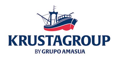 krustagroup_logo
