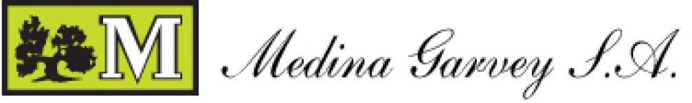 medina_garvey_logo