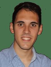 Jose_Luis_Campos