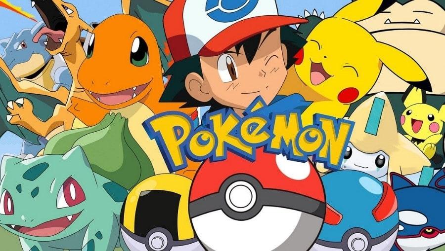 Guillermo_torneos_Pokemon