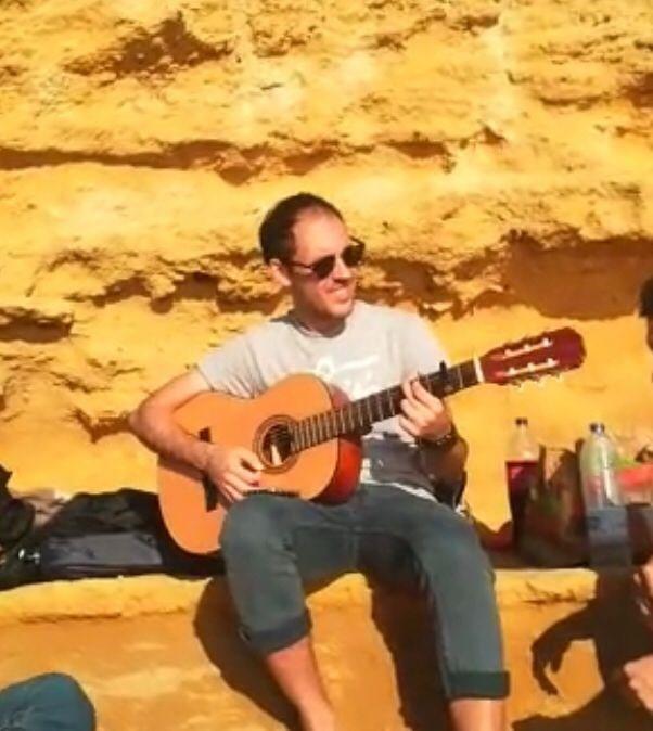 JoseLuis_Guitarra