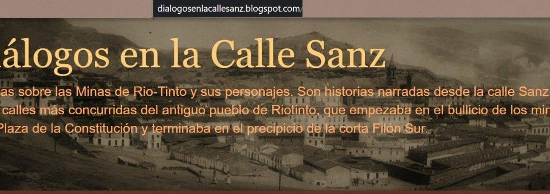 Juancarlos_Blog