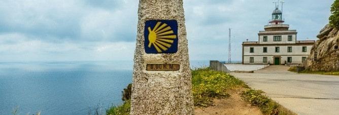 Salomé_Pérez_Galicia