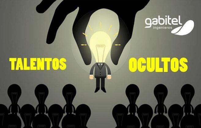 TALENTOS_OCULTOS_gabitel