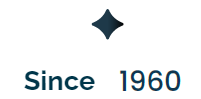 since_1960