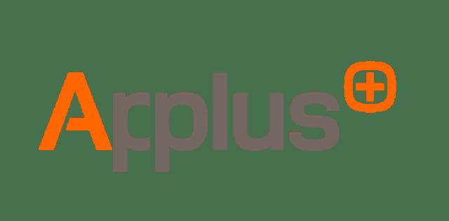 applus_logo