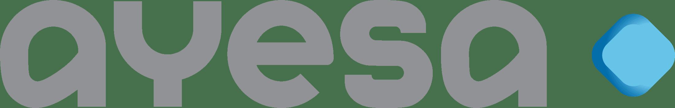 ayesa_logo