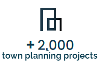 town_planning_proyects