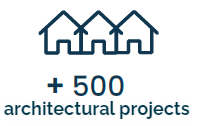 architectural_proyects