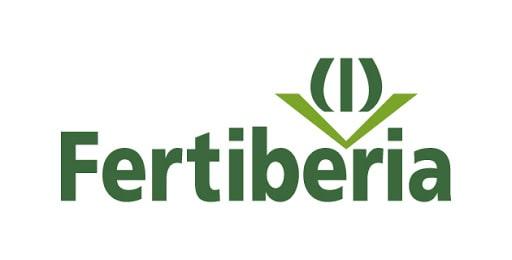 fertiberia_logo_new