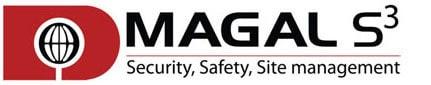 magal_s3_logo