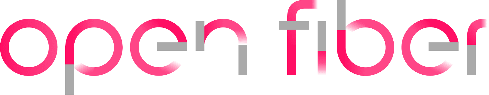 openfiber_logo_new