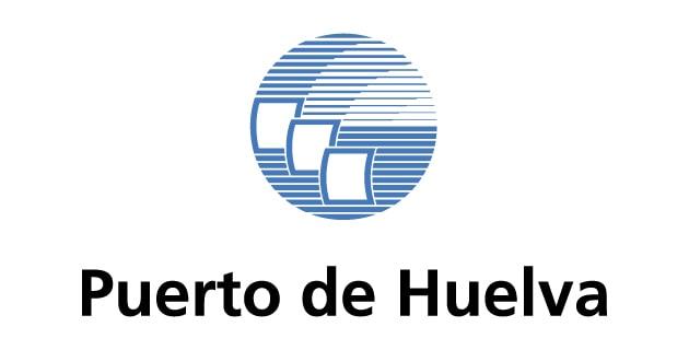 puerto_huelva_logo