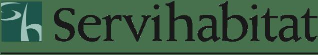 ayuntamiento_huelva_logo_new