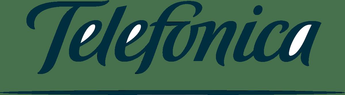 telefonica_logo_new