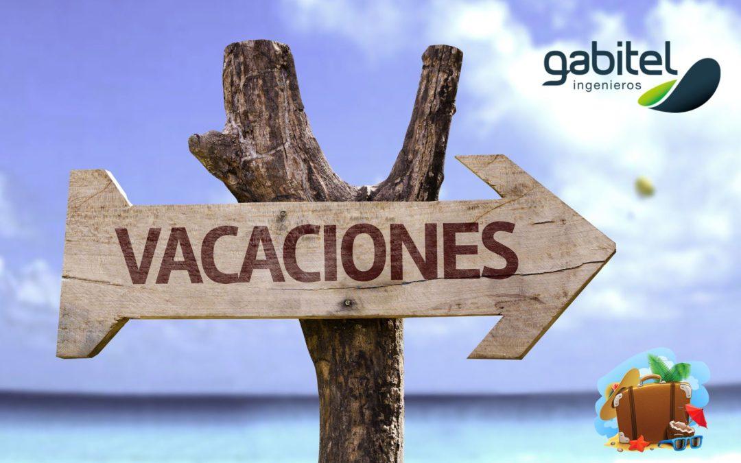vacaciones_gabitel