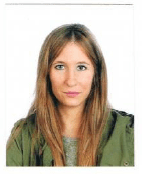 marta_gomez
