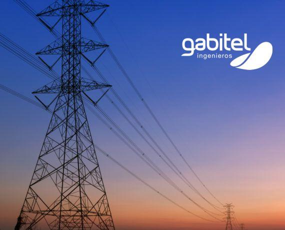 redes-electrica_Gabitel