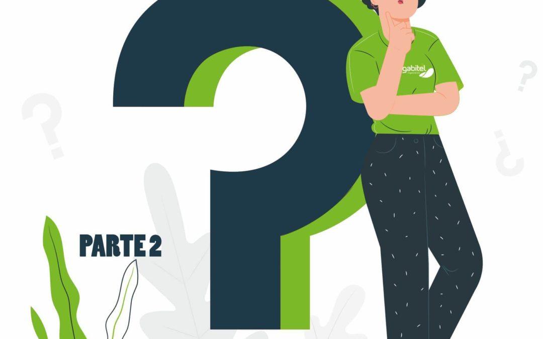 RETO-PARTE2-GABITEL